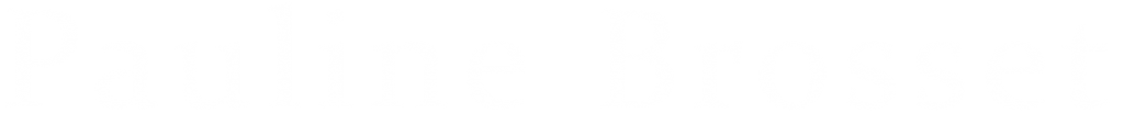 pauline-logo-V4-02-07-05